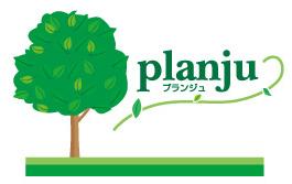 株式会社 京映プランジュ